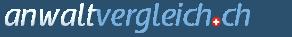 Schweizer Anwaltvergleich